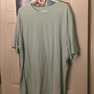 Shirts - Men's T-shirt